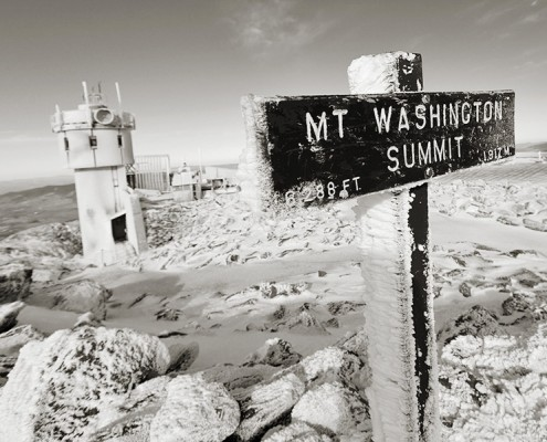 IMCS-1Day-MtWashington-2