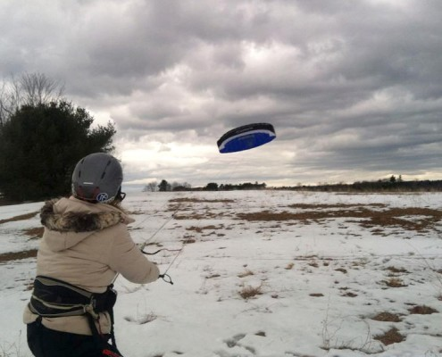 IMCS-discovery-snow-kiting
