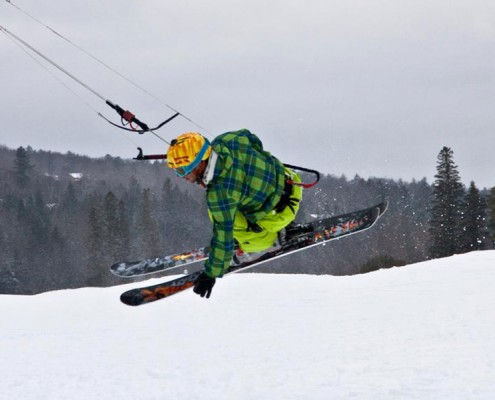 IMCS-freestyle-snow-kiting-1