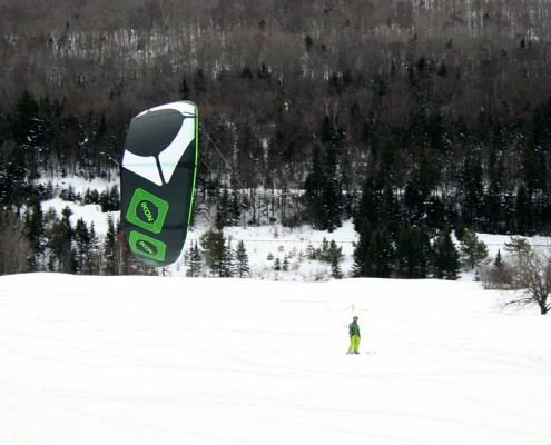 IMCS-independent-snow-kiting
