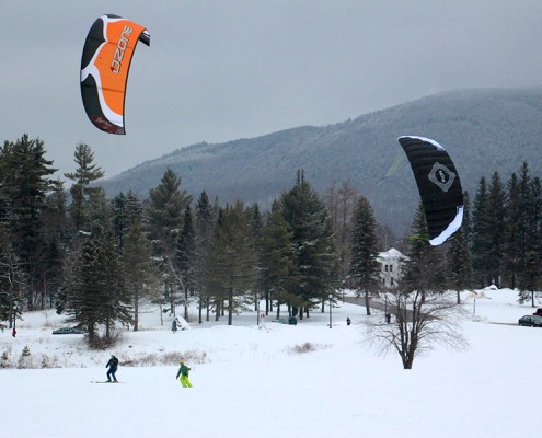 IMCS-intermediate-snow-kiting