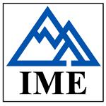 International Mountain Equipment