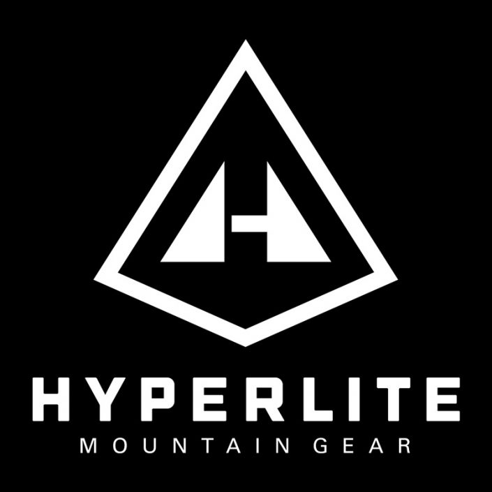 Hyperlite packs at IME