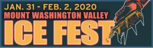 2020-MWV-Ice-Fest-600x188